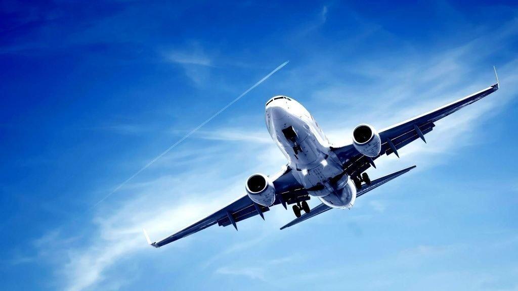 У Харкові відновлюють міжнародні авіасполучення