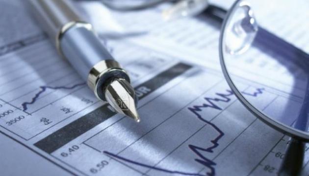 На Харківщині фіксують зменшення випуску промислової продукції