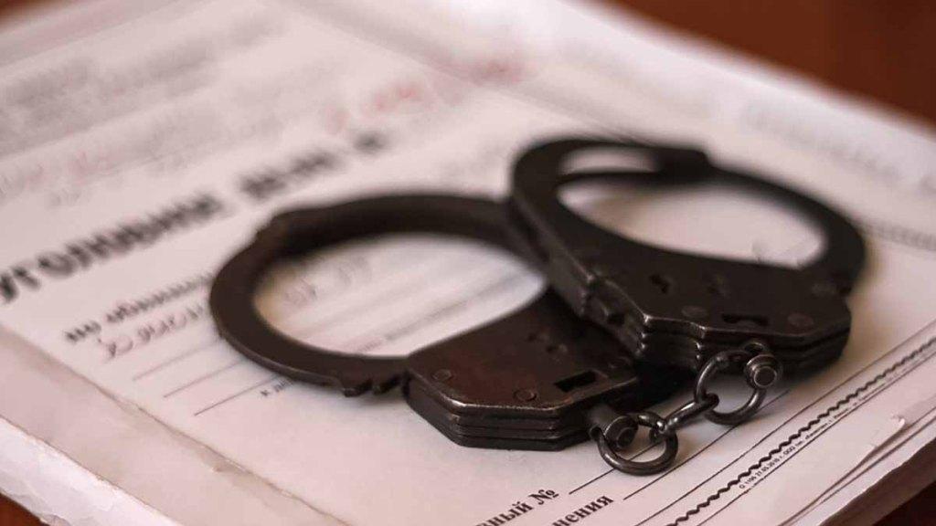Затримані розповсюджувачі наркотиків: Поліцейським довелось стріляти