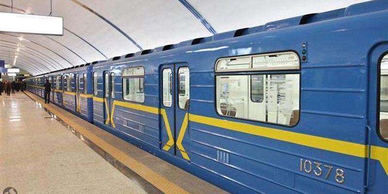 У Харківському метрополітені підрахували багатомільйонні збитки
