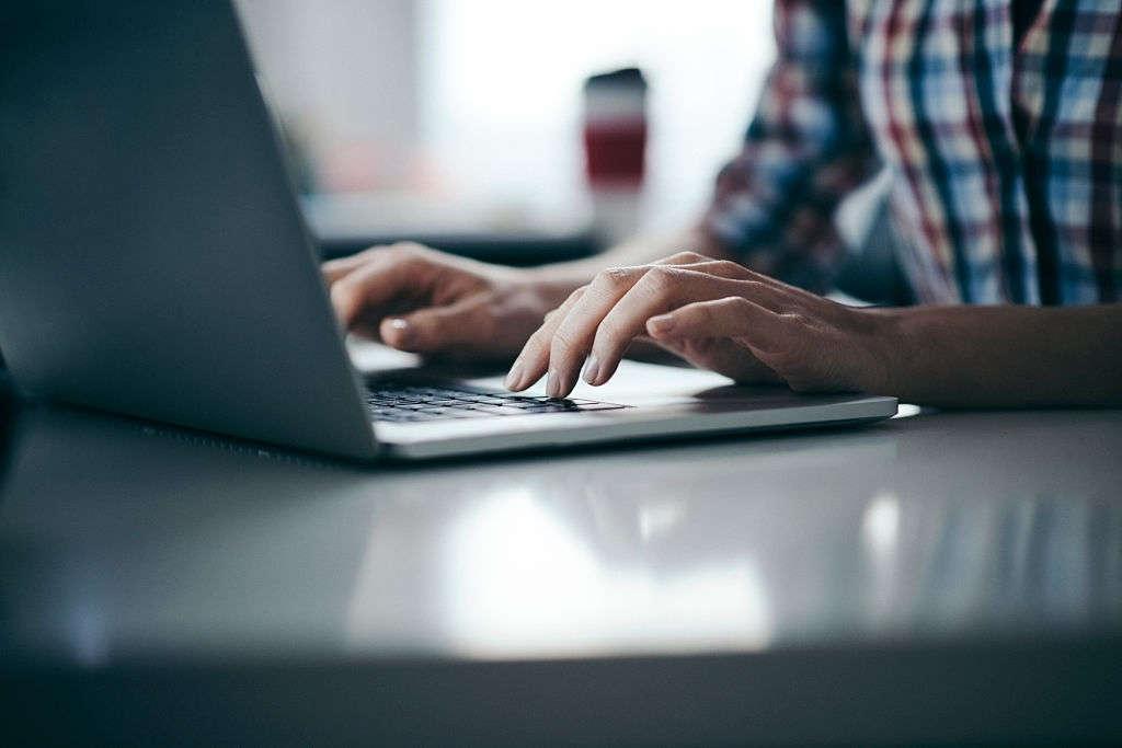 Для керівників шкіл проведуть міжнародний онлайн-семінар