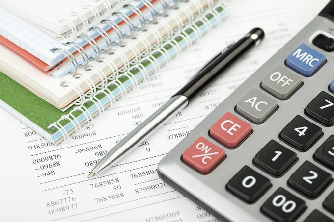 У капітальному будівництві першочергово профінансовані об'єкти з високим рівнем готовності