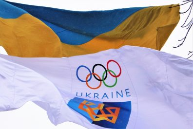 prapor_ukrainy_olimp