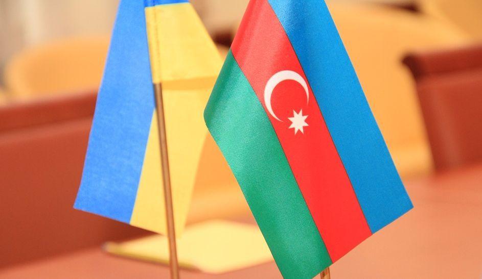 Харківщина та Азербайджанська Республіка обговорюють спільні проєкти