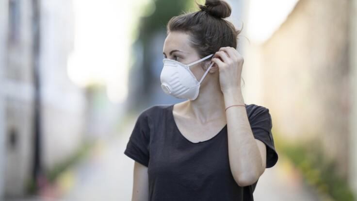 Харківська область очолила антирейтинг за кількістю тих, хто захворів на коронавірус