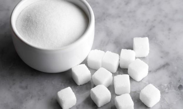 Цукрові заводи України різко підвищили відпускні ціни на цукор
