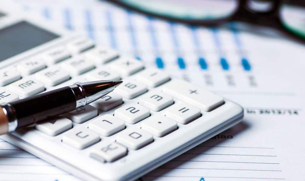 Найбільший податок харків'яни сплачують на доходи від ФОП