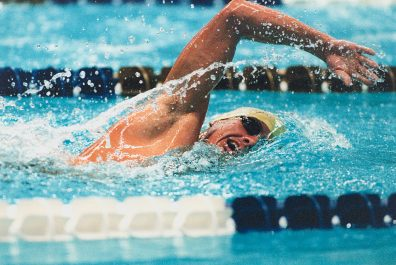 1200px-33_ACPS_Atlanta_1996_Swimming_Jeff_Hardy
