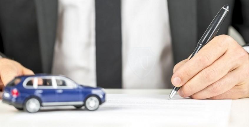 У листопаді харків'яни економили на покупці нових авто
