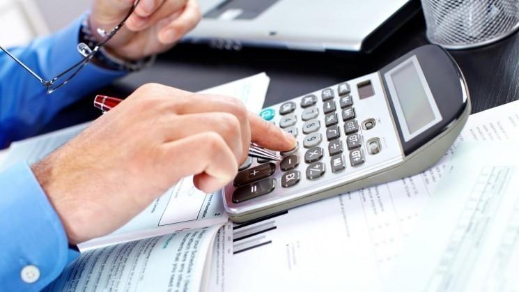 Землевласники та орендарі сплатили 1,8 млрд гривень податку