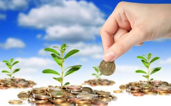 Надходження екологічного податку зросли на 3,3 млн гривень