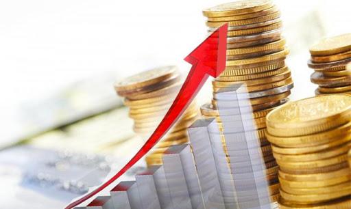 Харківщина: 41,9 млрдгрн податків і зборів надійшло до бюджету України