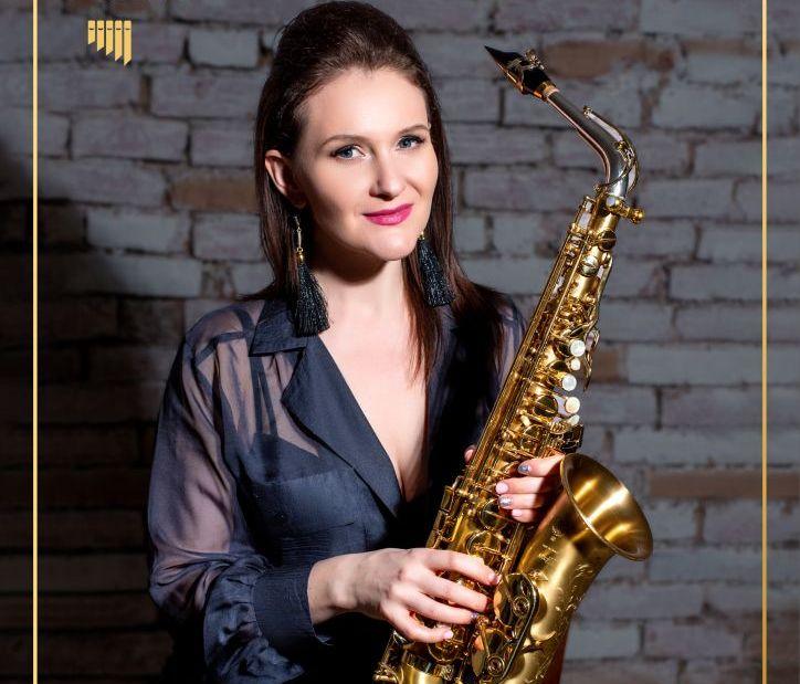 Філармонія запрошує шанувальників органа та саксофона