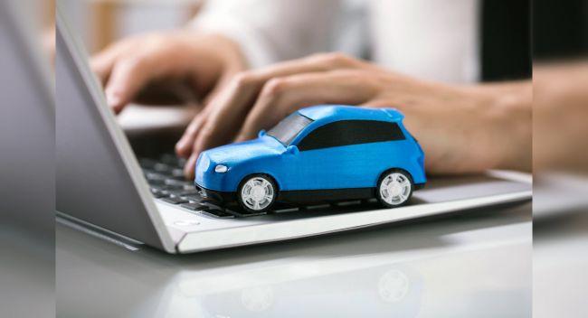 Харків'яни за рік витратили на нові авто 200 млн доларів