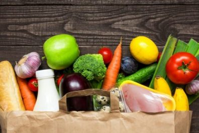 Groceries-ThinkstockPhotos-836782690-e1545491387599-623x370