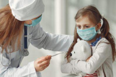 854f978-697c1b3-6073d58-kid-hospital