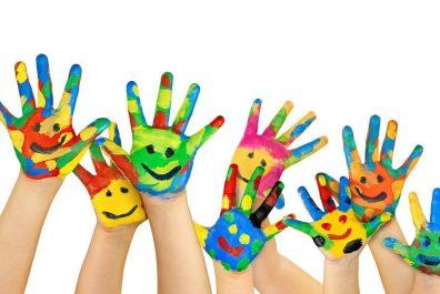 Zabavnye-detskie-ruki