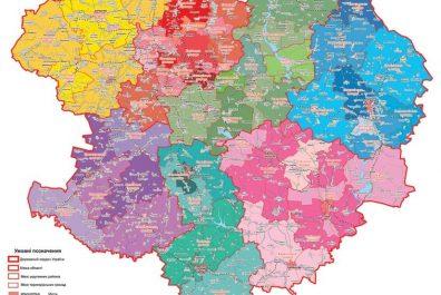 karta-khark-obl-2020