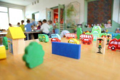 depositphotos_3643931-stock-photo-toys-in-kindergarten