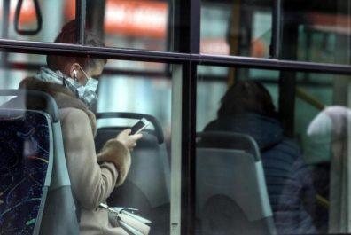 маска-в-автобусе