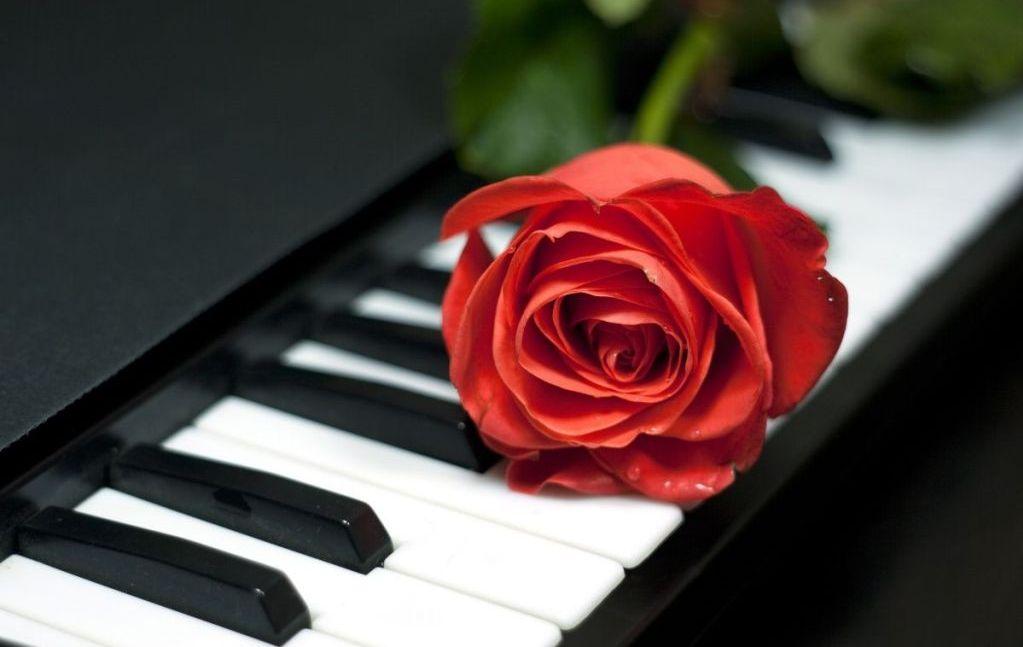 Харків'ян запрошують на онлайн-концерт видатного польського піаніста
