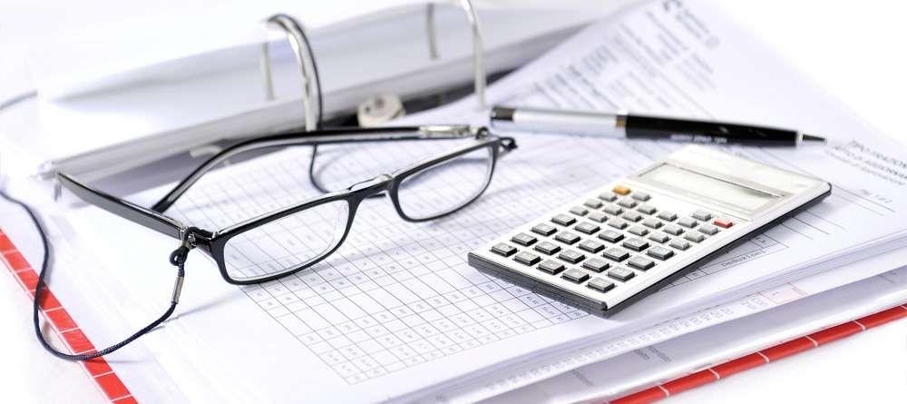 Платники єдиного податку збільшили відрахування до місцевого бюджету