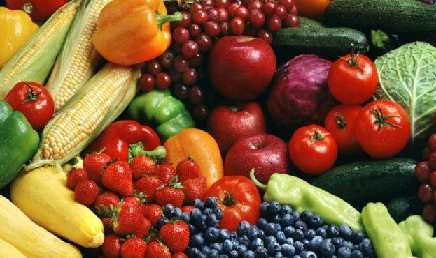 Стабілізувалися ціни на овочевому ринку