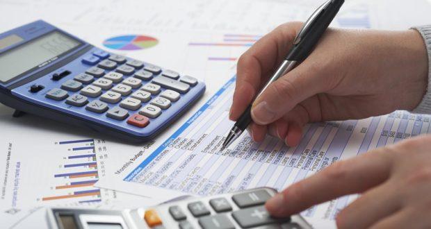 До місцевих бюджетів Харківщини сплачено 8722,7 млнгривень