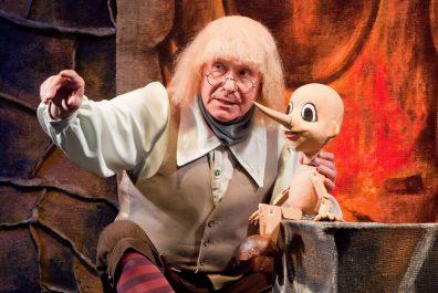 Puppet-00000000012