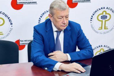 С.-ЧЕРНОВ-1024x768