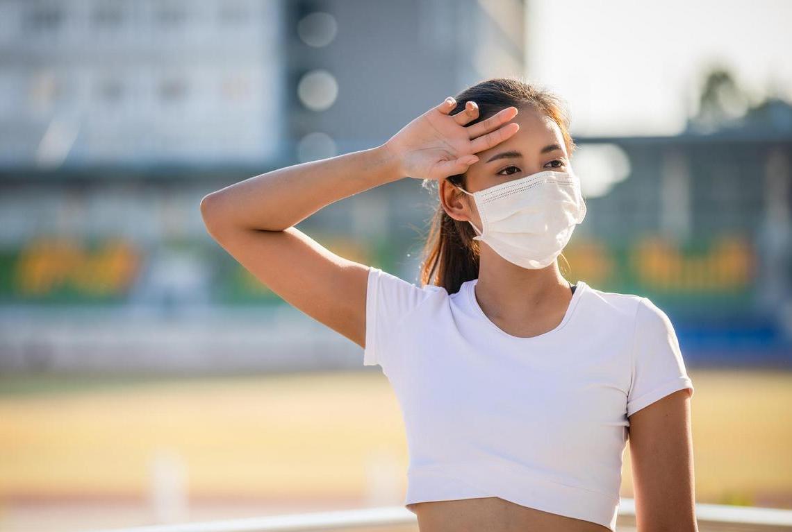 Знову стрибок: Нові випадки коронавірусу виявили в шести районах Харківщини