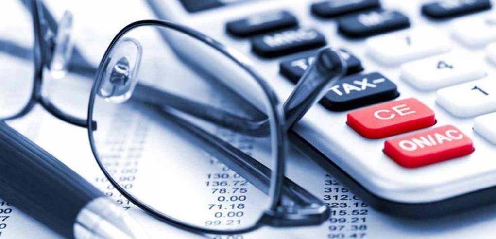 За п'ять місяців харків'яни сплатили понад 7,3 млрд грн ЄСВ