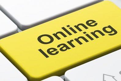 online-learning (1)