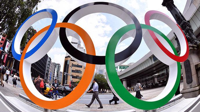 16 спортсменів представлятимуть Харківщину на Олімпійських іграх в Токіо