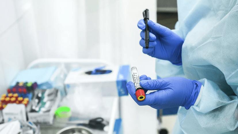 В Харківській області протягом доби зафіксували 32 нових випадки коронавірусу
