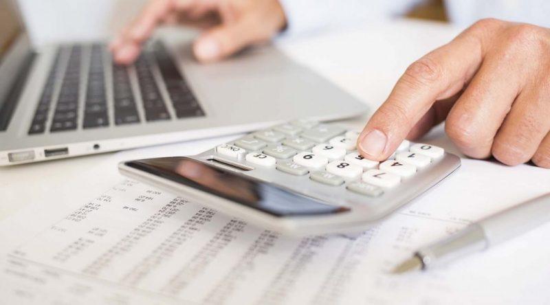 До місцевих бюджетів Харківщини надійшло 1843,3 млн грн єдиного податку