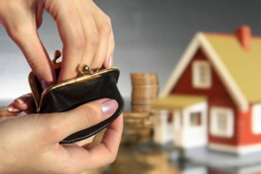 Статистика: У середньому домогосподарства витрачали понад 9 тисяч грн. на місяць