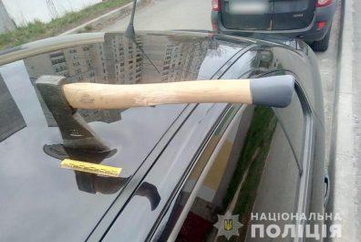 dvb_harkiv-zahist policejskogo_12_28.07.2021