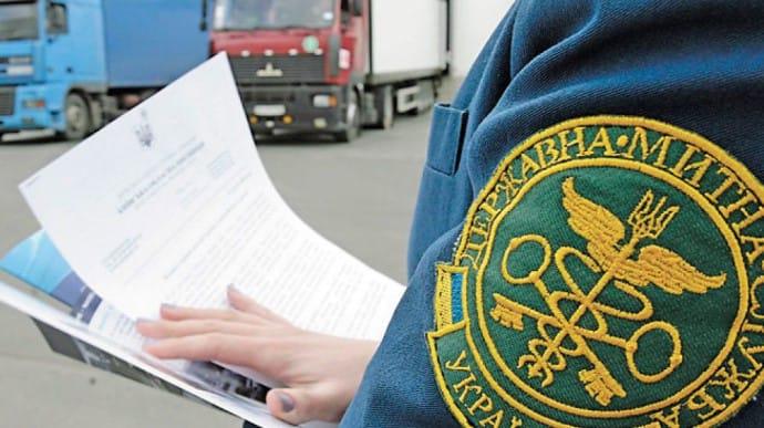719 сертифікатів на торгівлю з ЄС видано українським виробникам за місяць