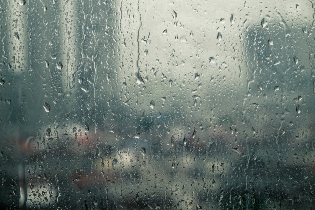Наприкінці тижня синоптики прогнозують похолодання та дощі