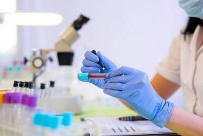 Blood-test-could-reduce-need-for-colonscopy