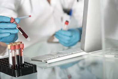 n-laboratornaya-diagnostika