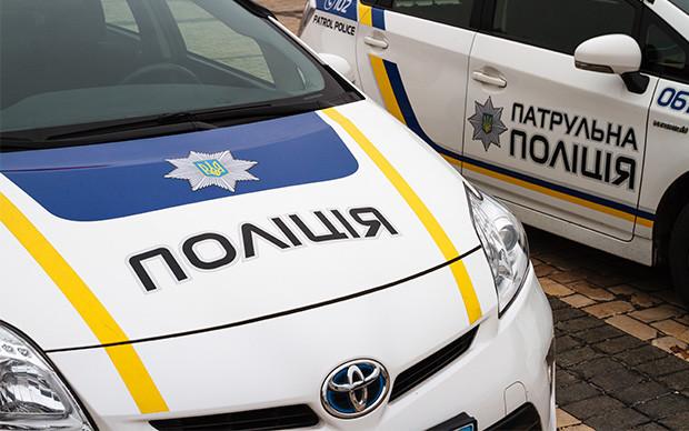 На Харківщині судитимуть учасників злочинного угруповання, які «спеціалізувалися» на вимаганнях