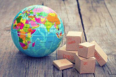 Export-OBICONS