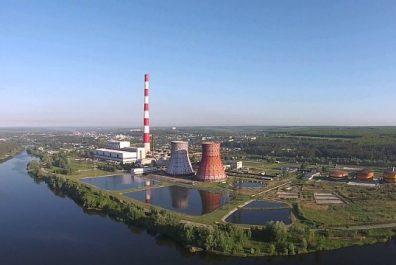 har-kovskaya-tets-5-640x360