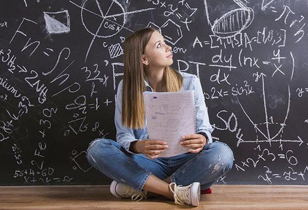 Значення математики при вступі до вишів підвищиться