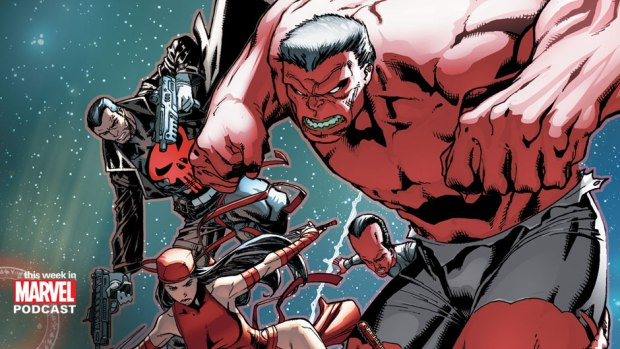 Download Episode 112 of This Week in Marvel