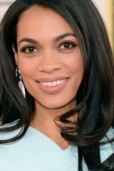 Rosario Dawson Joins Marvel's Daredevil