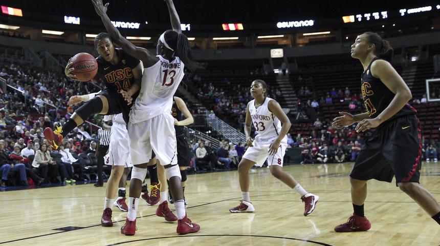 Oregon State Women's Basketball | Pac-12