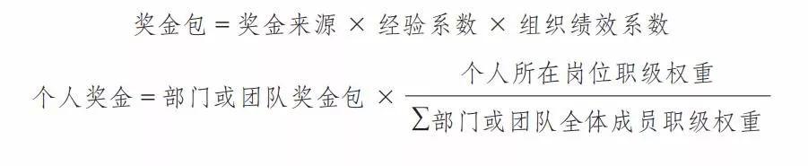 """华为八名天才""""少年""""的高薪逻辑是什么?插图(2)"""